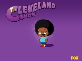 mxcp600_the-cleveland-show-rallo