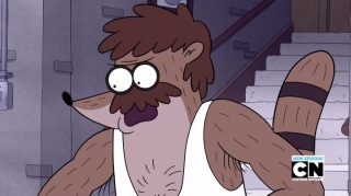regular.show.s06e28.lunch.break.hdtv.x264-w4f 191