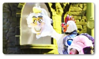 Robot Chicken_0013