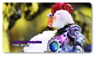 Robot Chicken_0035