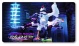 Robot Chicken_0039