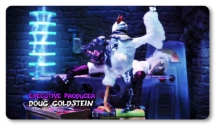 Robot Chicken_0039