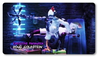 Robot Chicken_0042