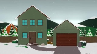 South.Park.S18E10.HDTV.x264-KILLERS 0036