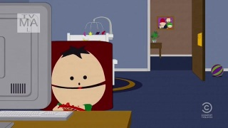 South.Park.S18E10.HDTV.x264-KILLERS 0050