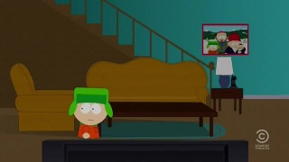 South.Park.S18E10.HDTV.x264-KILLERS 0072