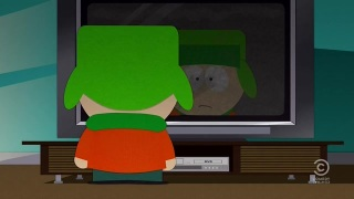 South.Park.S18E10.HDTV.x264-KILLERS 0083
