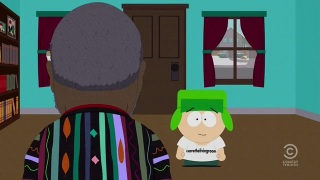 South.Park.S18E10.HDTV.x264-KILLERS 0179