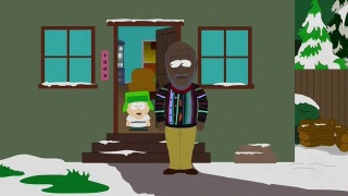 South.Park.S18E10.HDTV.x264-KILLERS 0189