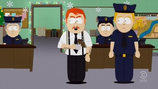 South.Park.S18E10.HDTV.x264-KILLERS 0202