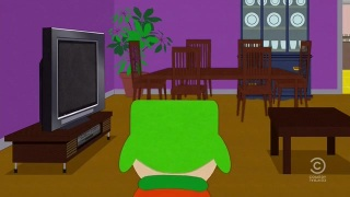 South.Park.S18E10.HDTV.x264-KILLERS 0269