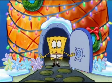 Spongebob.SquarePants.s8e38.It's.a.Spongebob's Christmas 0434