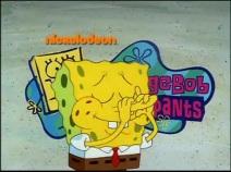 Spongebob.SquarePants.s8e38.It's.a.Spongebob's Christmas 0556