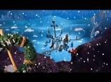 Spongebob.SquarePants.s8e38.It's.a.Spongebob's Christmas 0644