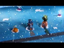 Spongebob.SquarePants.s8e38.It's.a.Spongebob's Christmas 0666
