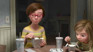 inside out official trailer 04
