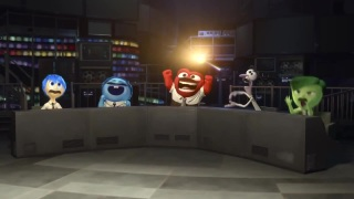 inside out official trailer 06