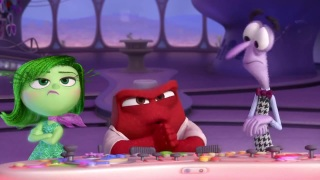 inside out official trailer 11