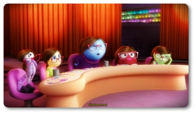 inside out 108
