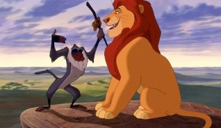the lion king 216556